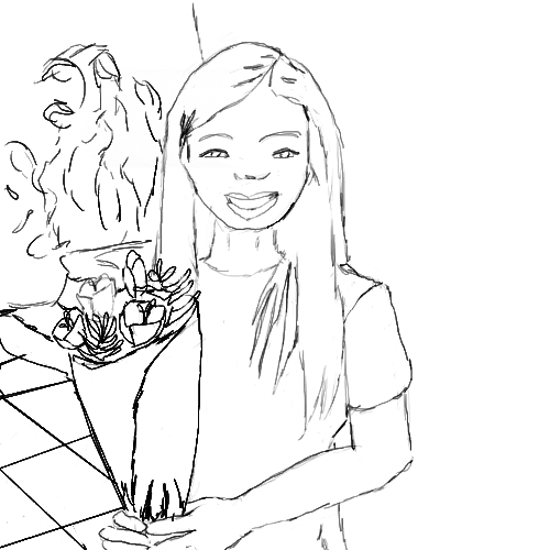 asianwflowers1sketch.jpg