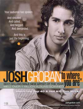 grobanjosh_towhereyouare_sm.jpg