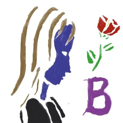 stencil1.jpg